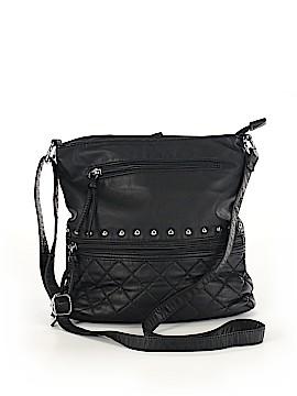 Scarleton Crossbody Bag One Size