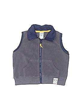 Carter's Vest Size 9 mo