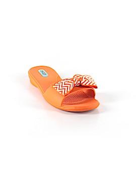 Oka B. Sandals Size 5 - 6