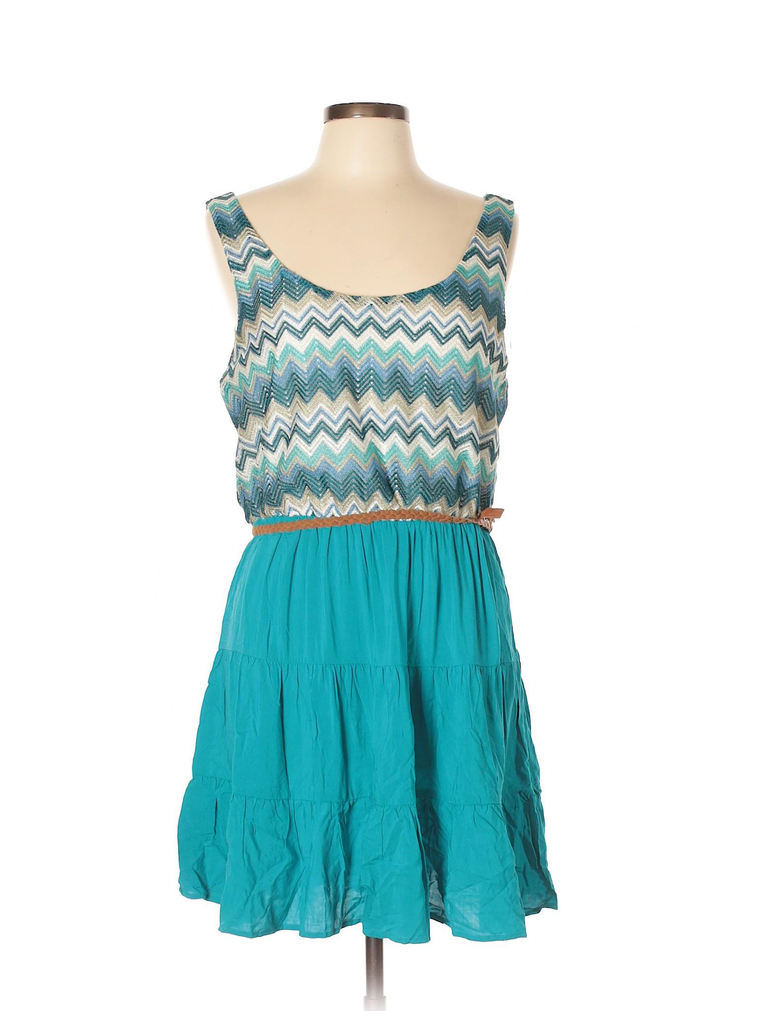 As Casual Boutique Dress U winter Wish YBWq5f