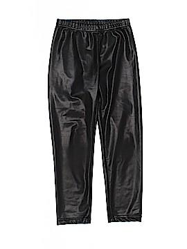Nordstrom Leggings Size 4 - 6