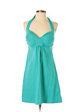 Victoria's Secret Casual Dress Size Sm - Med
