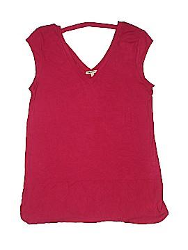 T.J. Maxx Sleeveless Top Size S