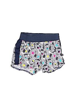 Deux Par Deux Shorts Size 7