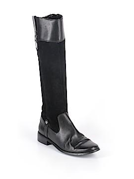 AK Anne Klein Boots Size 5