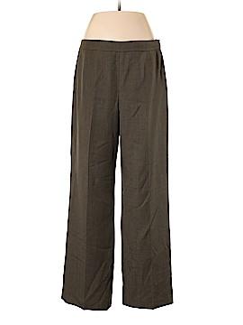 Jones Studio Dress Pants Size 12
