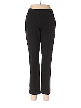 Ann Taylor LOFT Outlet Dress Pants Size 00
