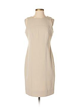 Donna Degnan Casual Dress Size 4