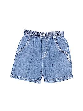 Healthtex Denim Shorts Size 3T