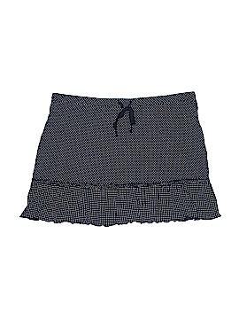 Ann Taylor LOFT Swimsuit Cover Up Size L