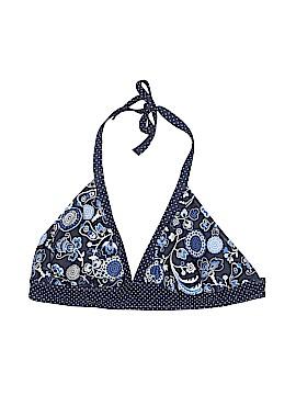Ann Taylor LOFT Swimsuit Top Size XL