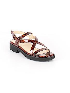 Taryn Rose Sandals Size 6