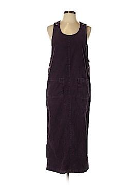 Giorgio Sant'Angelo Casual Dress Size 10