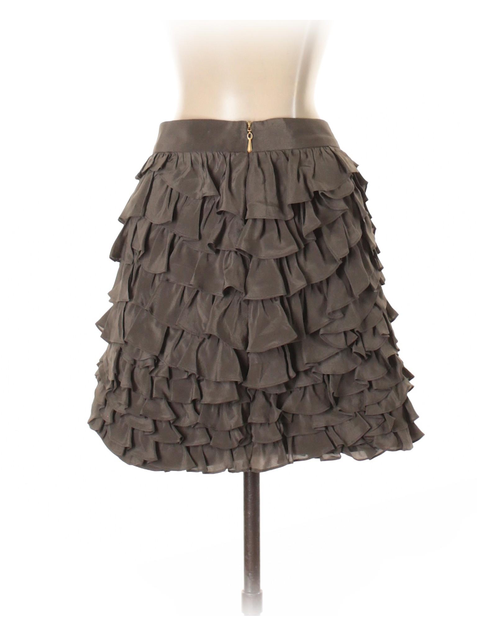 Boutique Boutique Casual Leifsdottir Leifsdottir Skirt B0qdnwYU0a