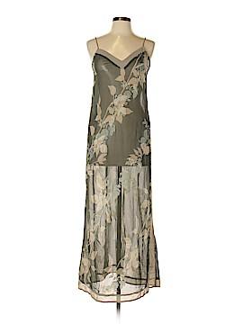 Staring at Stars Casual Dress Size L