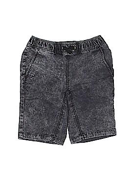Route 66 Khaki Shorts Size 10 - 12