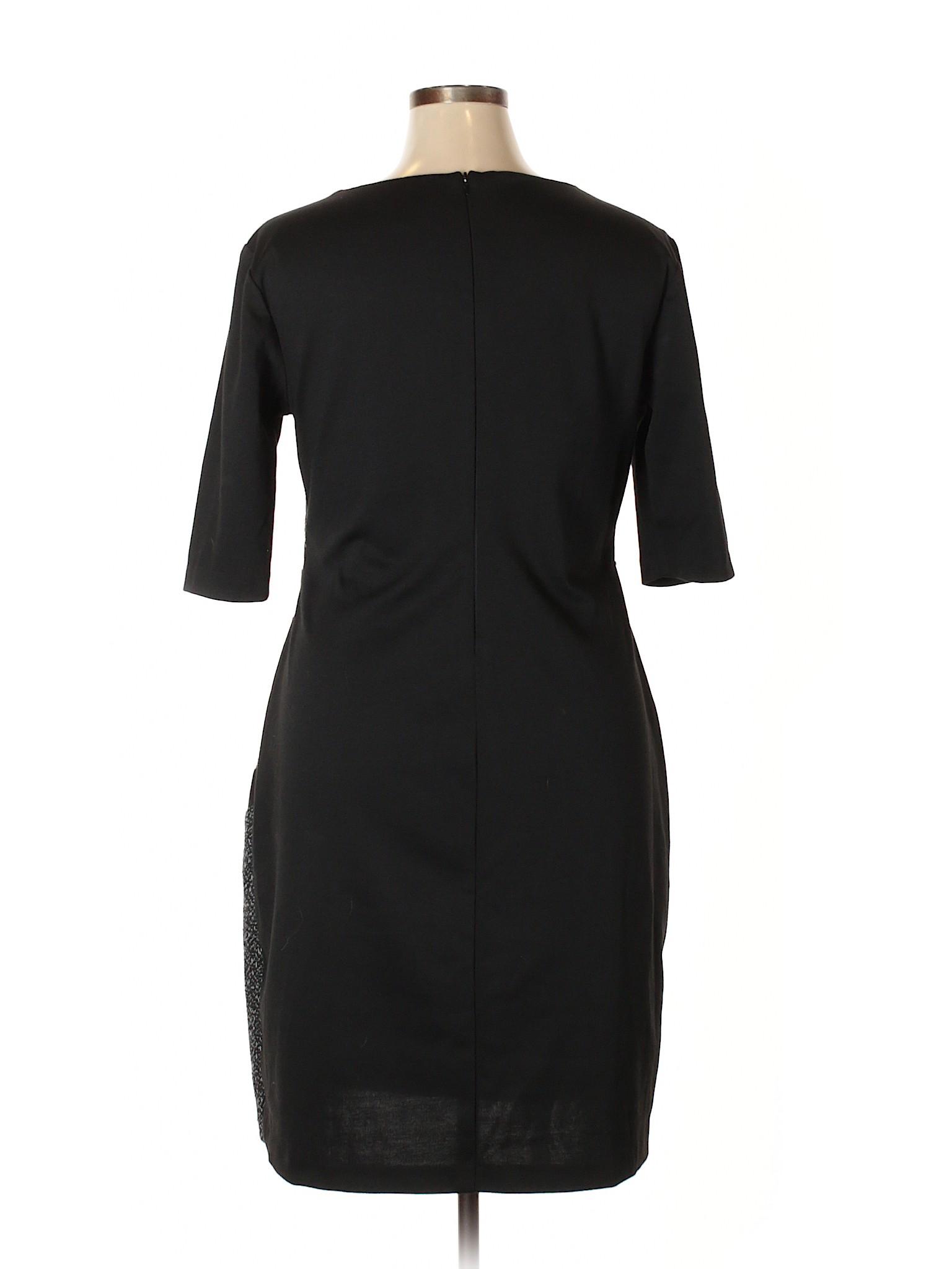 Boutique Casual Dress DressBarn winter Boutique winter w06T8