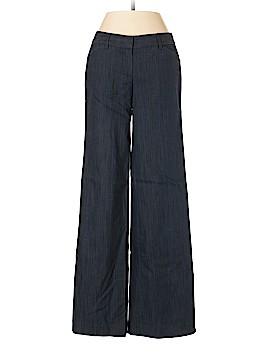 Barneys New York CO-OP Dress Pants Size 0