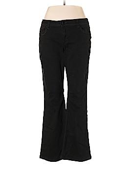 L.e.i. Jeans Size 17S