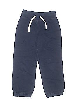 Lands' End Sweatpants Size S (Kids)