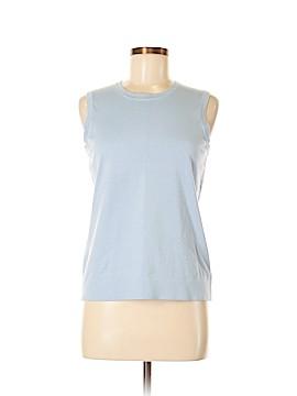 Pendleton Sweater Vest Size M (Petite)