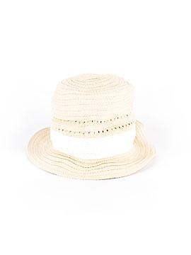 Gap Kids Bucket Hat Size L (Youth)