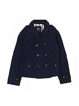 Gap Kids Jacket Size L (Kids)