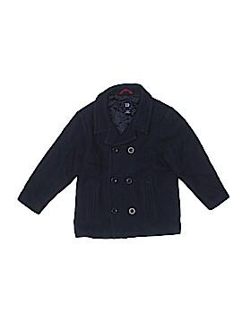 Baby Gap Coat Size 5