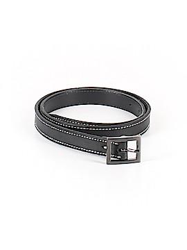 L.L.Bean Belt Size M (Kids)
