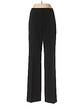 Jenne Maag Dress Pants Size P