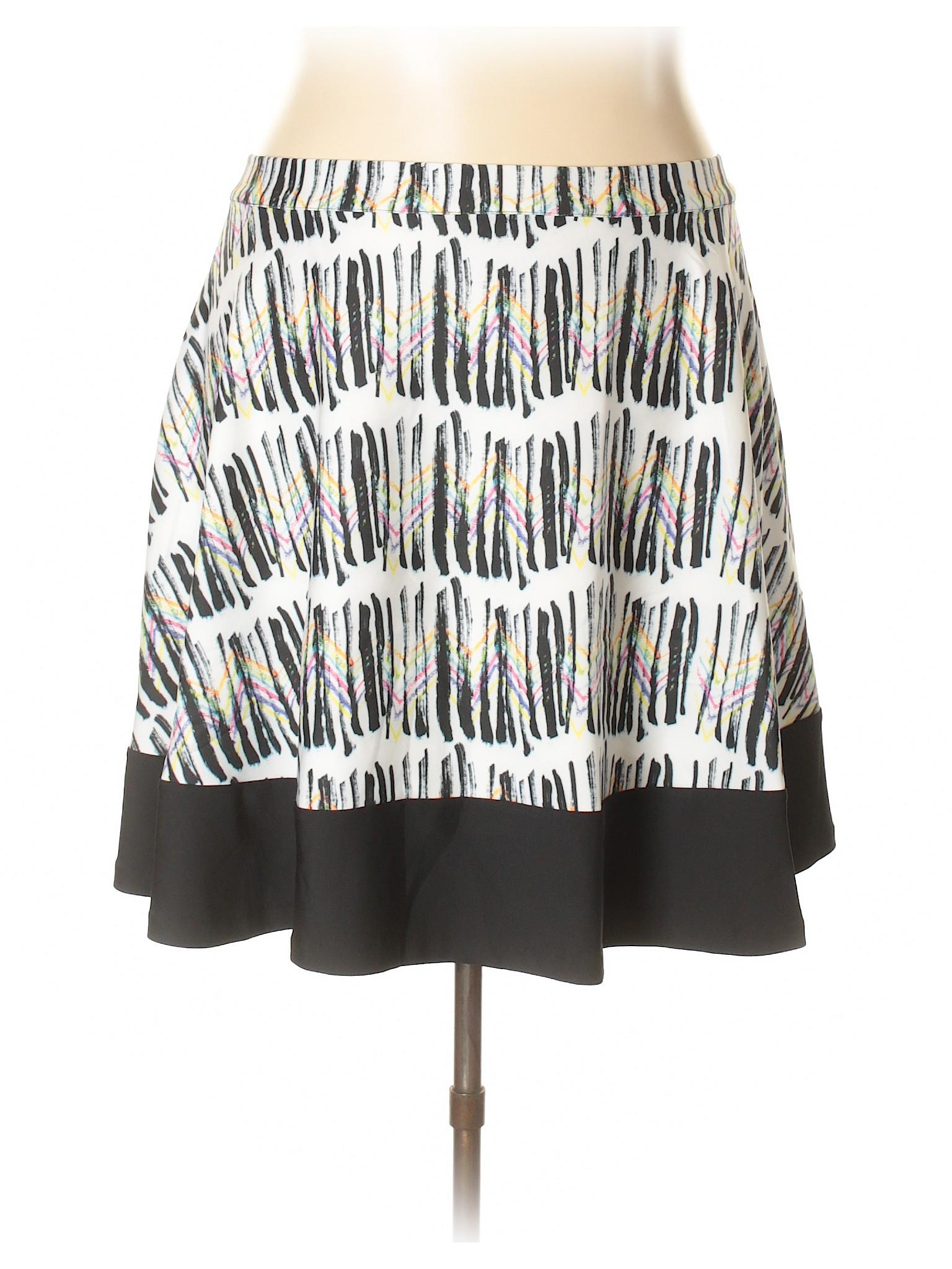 Boutique Boutique Casual Skirt Casual Boutique Skirt Casual zxORwv4qa