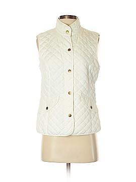 Bass Vest Size XS