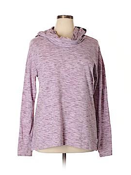 GAIAM Pullover Hoodie Size XL