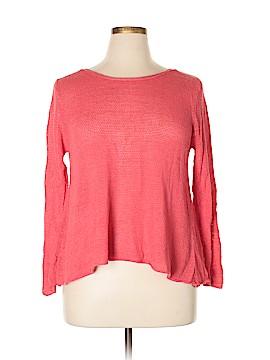 Habitat Pullover Sweater Size XL
