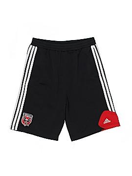 Adidas Shorts Size L