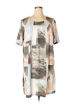 JunaRose Casual Dress Size 16 (Plus)