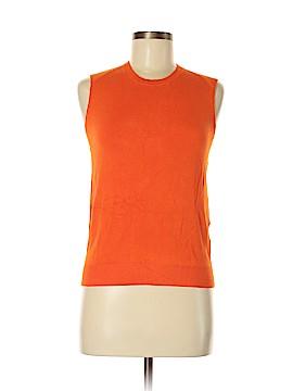 Zara Sweater Vest Size M