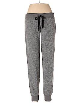 Prince & Fox Sweatpants Size M