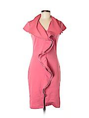 Samuel Dong Casual Dress