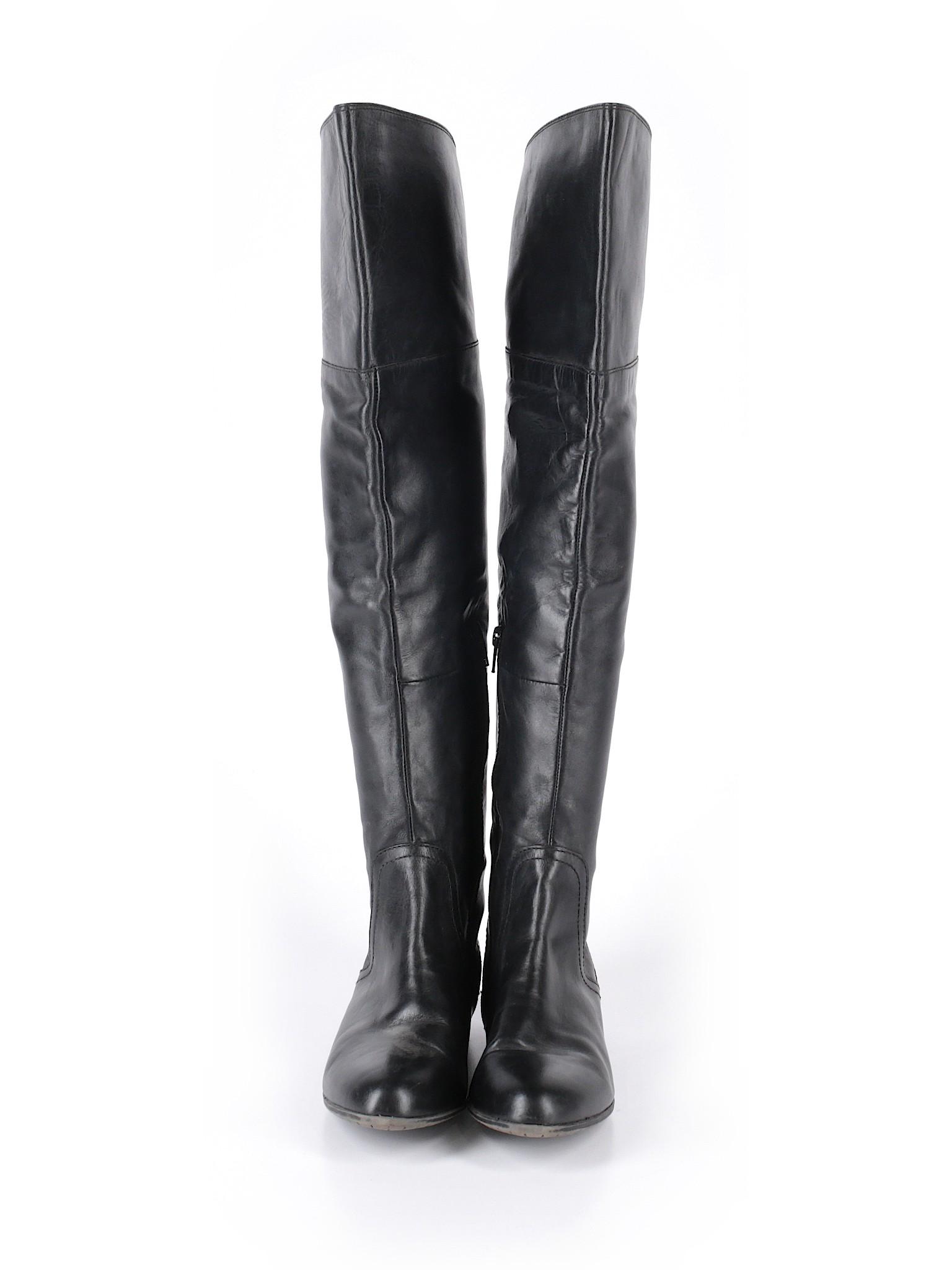 Aldo Boutique Boutique promotion promotion Boots U8axYXw