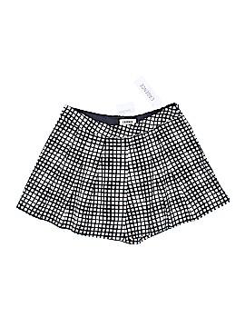 L'Agence Dressy Shorts Size 4