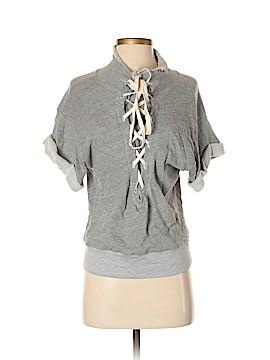 T.la Pullover Sweater Size XS