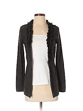 Elena Solano Wool Cardigan Size S