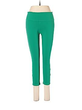 Fabletics Leather Pants Size M