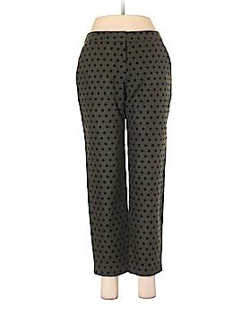 Boden Wool Pants Size 6 (Petite)