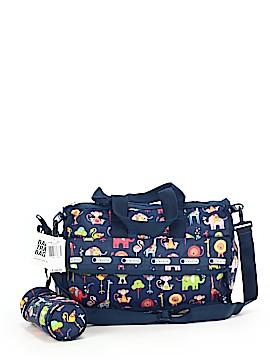 LeSportsac Diaper Bag One Size