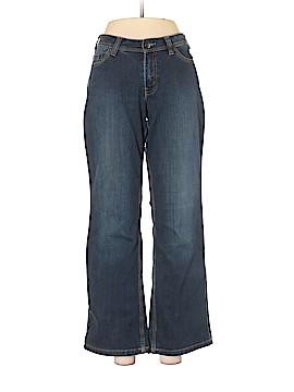 Carhartt Jeans Size 6