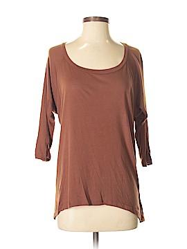 StyleMint 3/4 Sleeve Blouse Size XS (1)