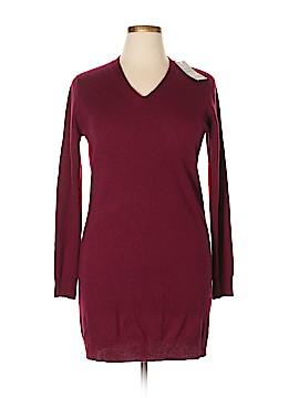 Lockheart Casual Dress Size XL