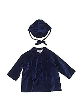 Petit Ami Jacket Size 9